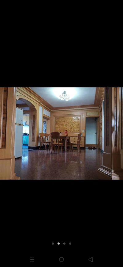 临江景观房湖滨公寓3楼143平方精装修98.8万